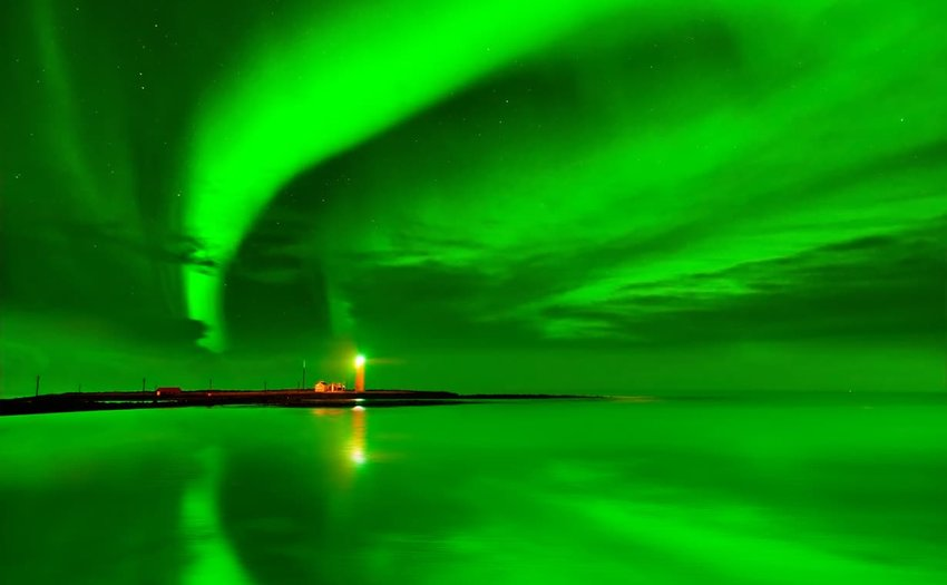 aurora-reykjavik-iceland