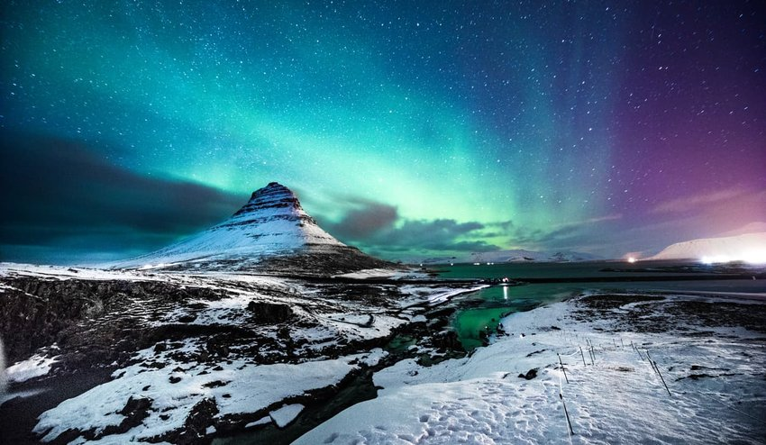iceland-northern-lights