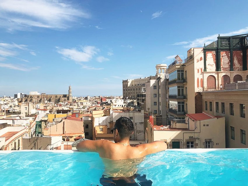 grand-hotel-central--barcelona