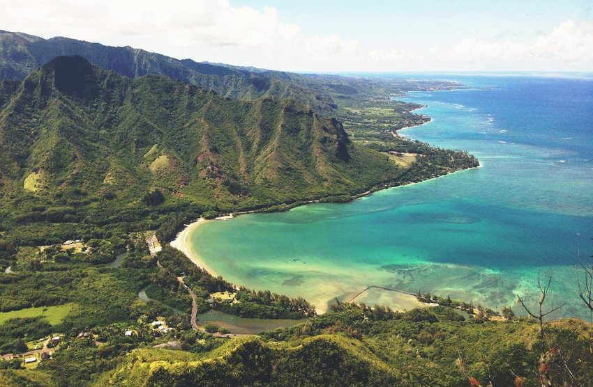 7 Best Beaches in Hawaii to Escape the Crowds