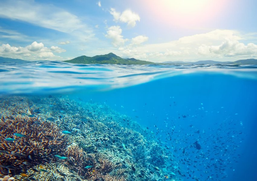 Island Hopping in Indonesia - Which Islands to Hit and Which to Skip