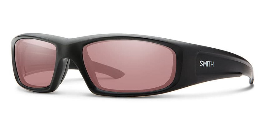 2823589eb9eb Sunglasses probably aren t the first thing you d think of when it comes to  packing for your next winter holiday. But anyone who skis or snowboards can  tell ...