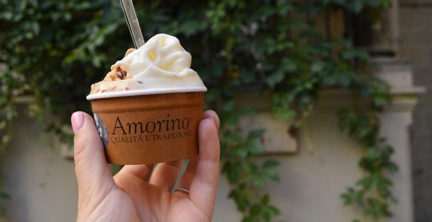 amorino-1