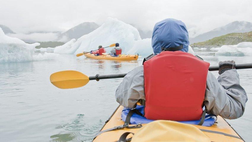 sea-kayaking-alaska
