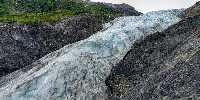 glaciers-in-alaska