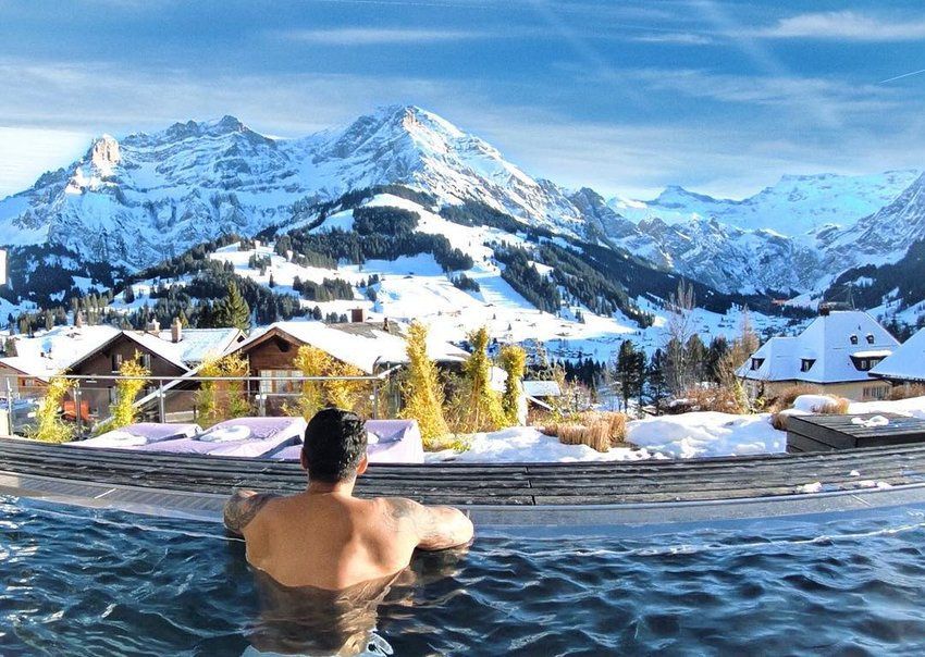 cambrian-hotel--switzerland