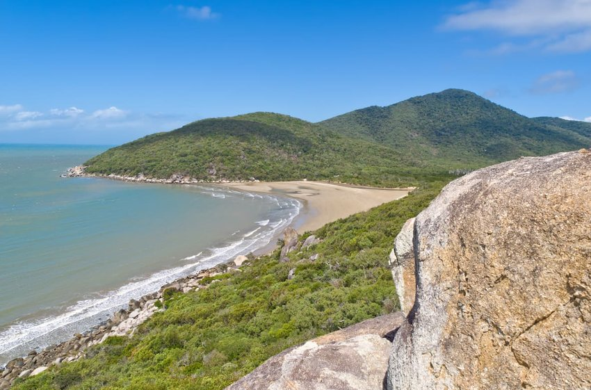 Cooktown, Queensland
