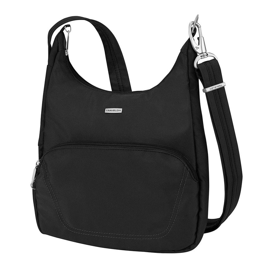 The Best Travel Purses for All Occasions  4c7a1487df056