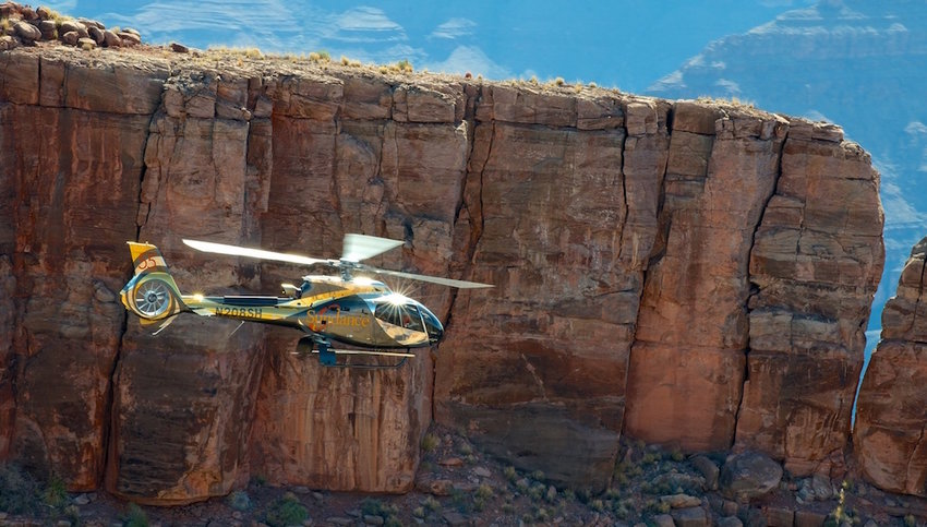 EC130T2-Grand-Canyon