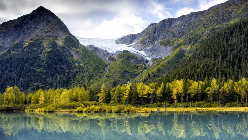 Anchorage-alaska