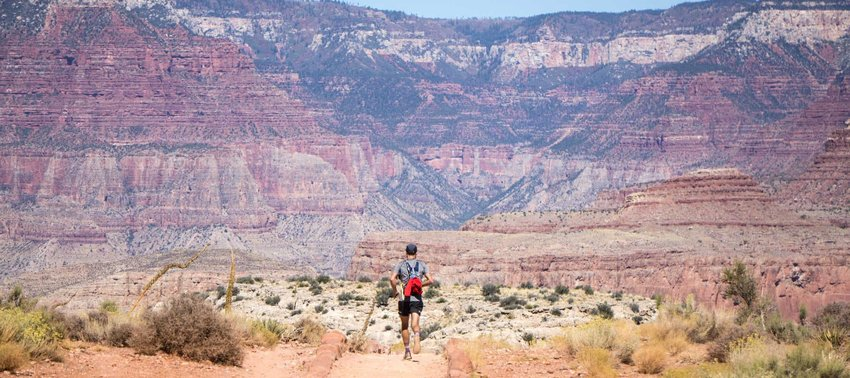 south-kaibab-trail-grand-canyon
