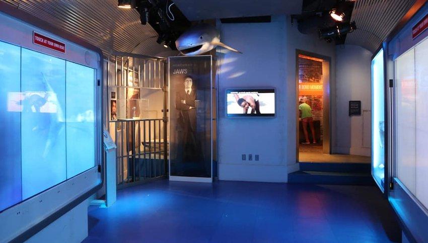 spy-museum-dc