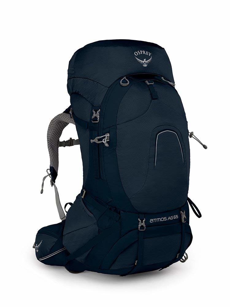 7ae16536c815 The Best Travel Backpack You ll Ever Buy