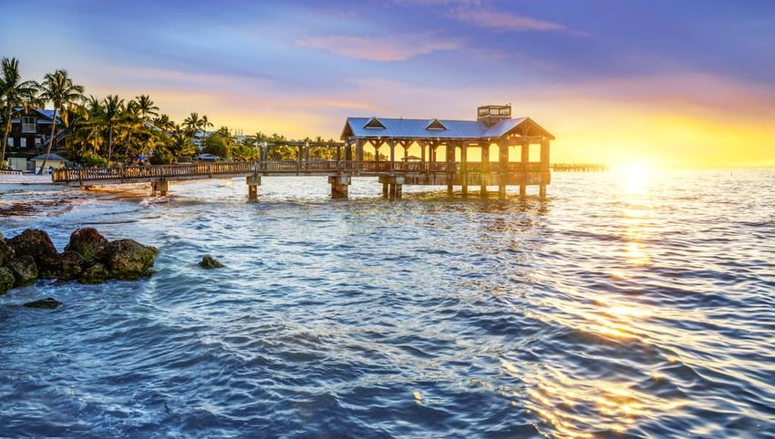 5 U.S. Beaches to Visit and 5 to Avoid