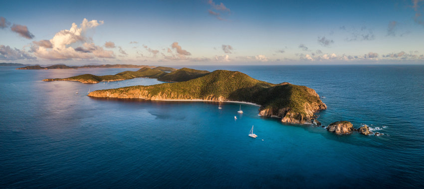 Norman-Island