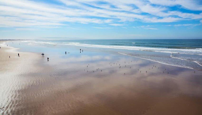 Pismo-Beach-Scenic-View