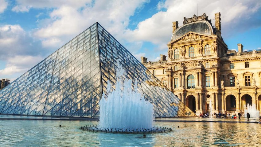 5 Mistakes to Avoid in Paris