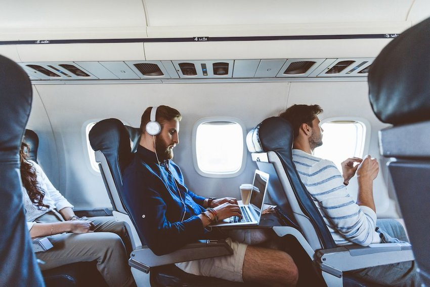 Noise-Cancelling Headphones For Every Budget