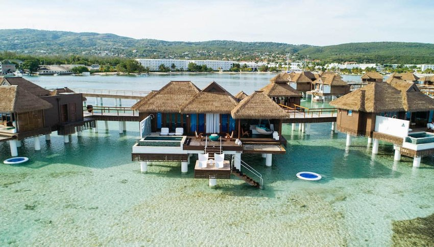 view-of-overwater-bungalows