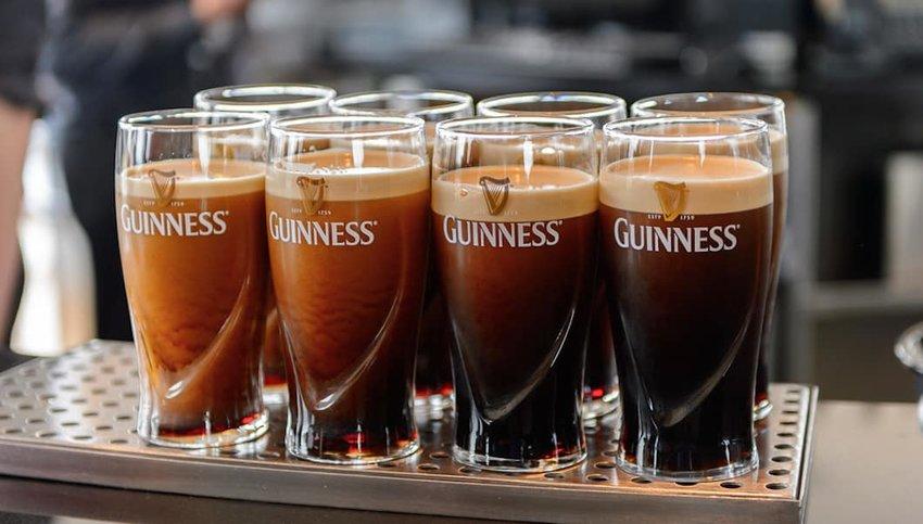 6 Bucket List Destinations for Beer Lovers