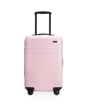 6 Best Carry-On Suitcases