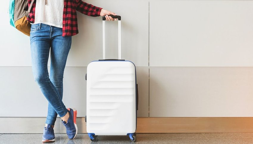 3 Questions That Will Change How You Pack