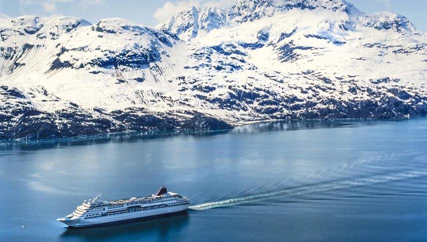 The Best Alaska Cruise for Every Traveler