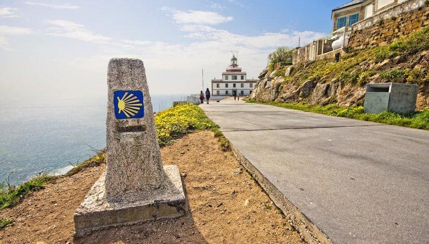 5 Pilgrimages Every Traveler Should Take