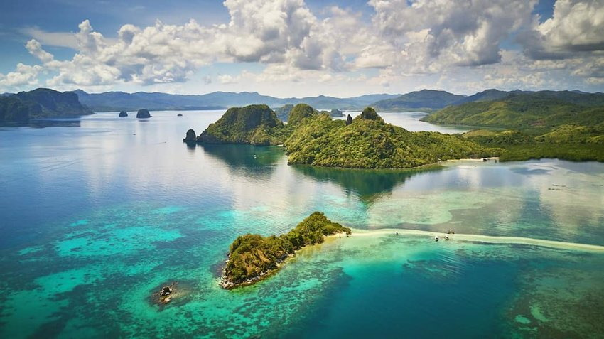 5 Southeast Asia Trips You Can't Miss