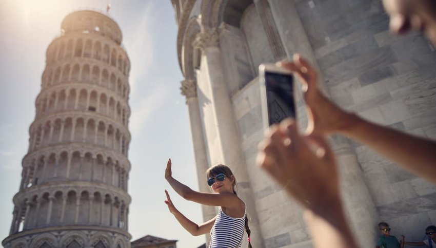 10 Overrated Landmarks You Should Think Twice About Visiting