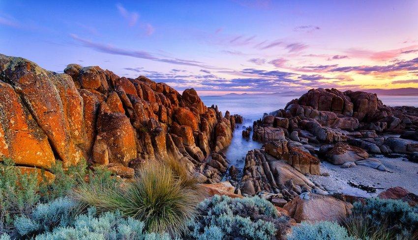 10 Islands Off the Australian Coast You Should Visit | The Discoverer