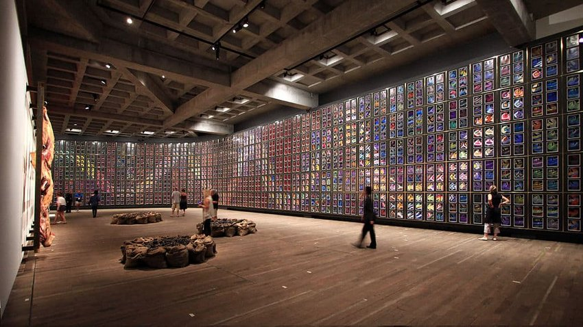 10 Museums for People Who Hate Museums