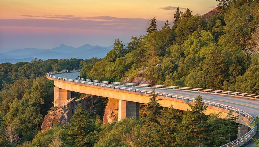 10 Short Road Trips to Take This Summer