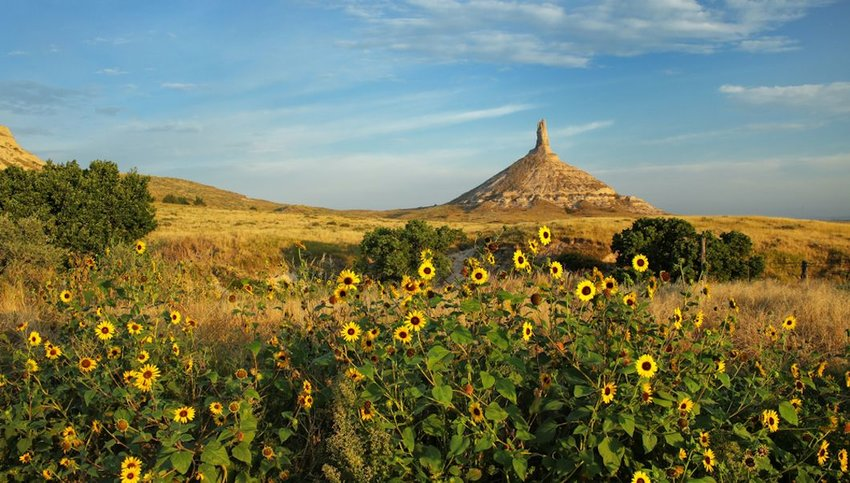 12 Underrated Things to Do in the Midwest