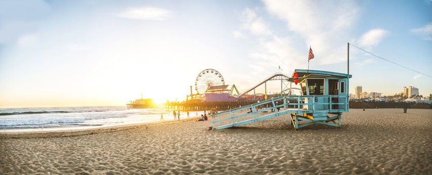 8 Last-Minute Trips to Take Before School Starts