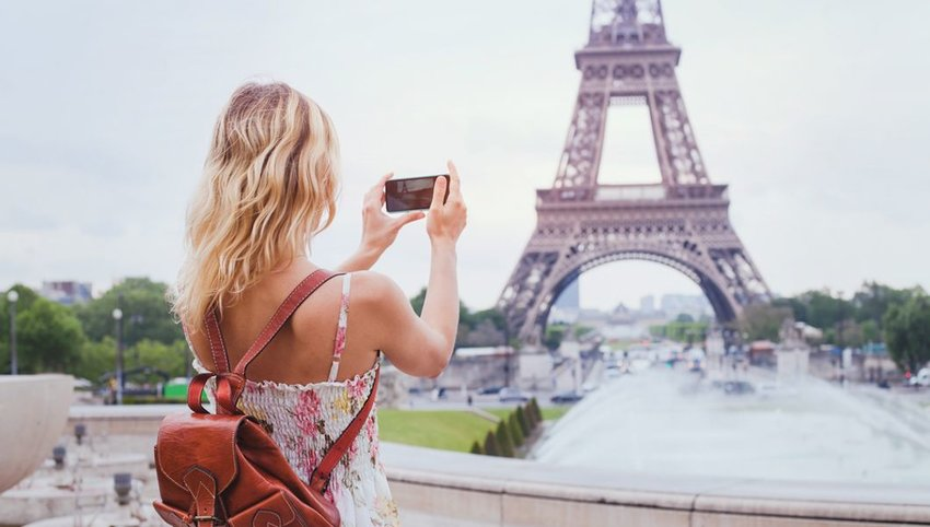 5 Popular Instagram Spots to Avoid and Where to Go Instead