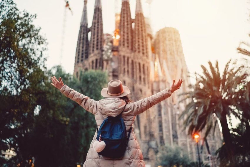The Top Travel Loyalty Programs in the World