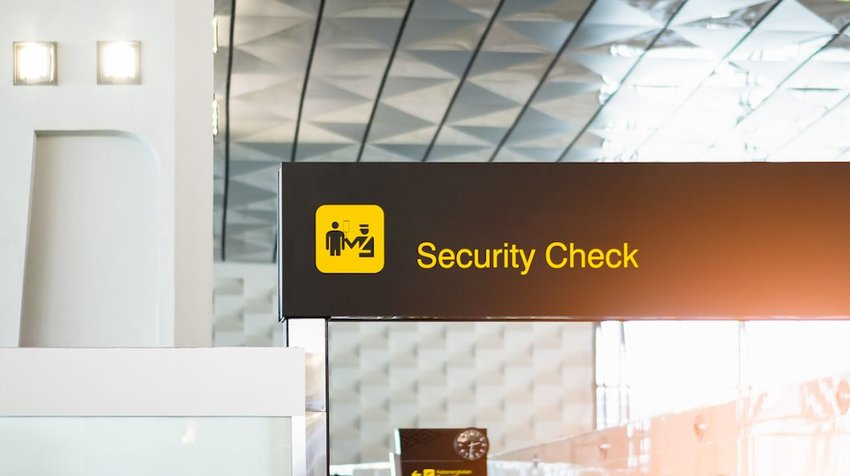5 New Airlines Were Added to TSA PreCheck