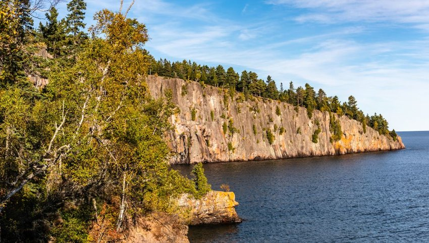 The Best State Park in Each State | The Discoverer