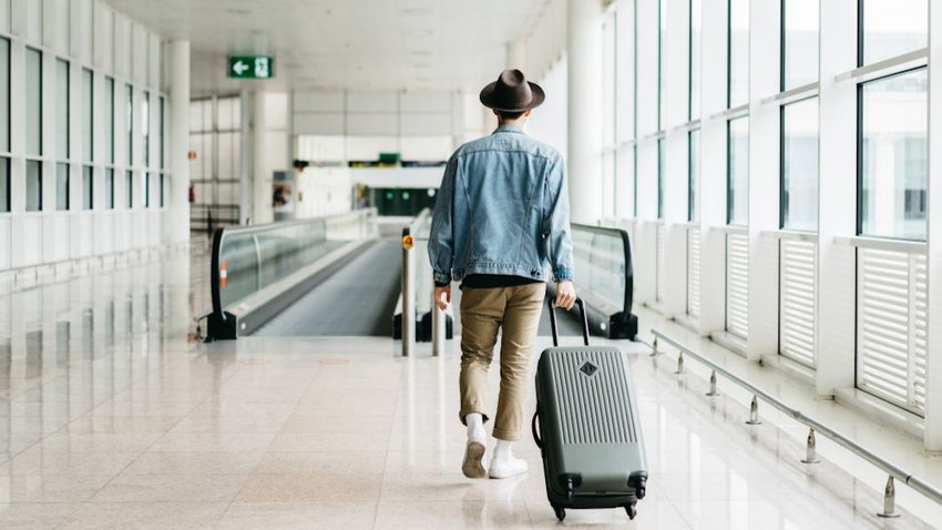 The Best Carry-On Bag for Every Type of Trip