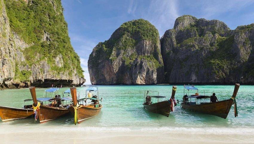 4 Places That Have Closed to Tourists in 2019 | The Discoverer