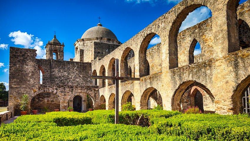 The 24 American UNESCO World Heritage Sites Ranked