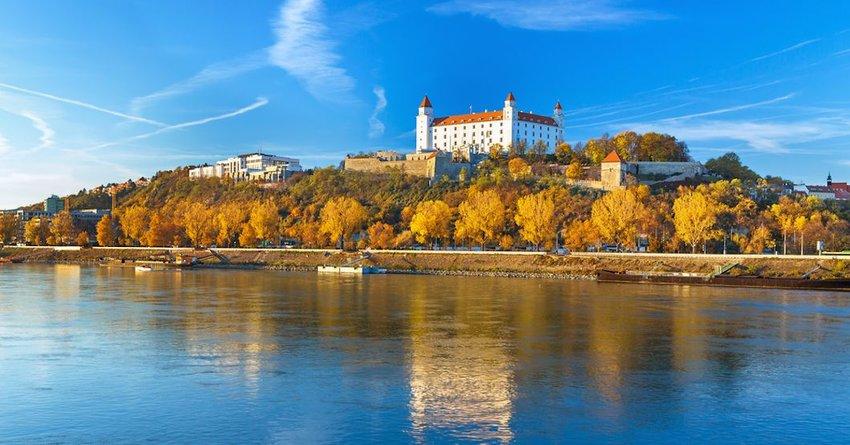 5 Cheaper Alternatives to Popular Tourist Destinations