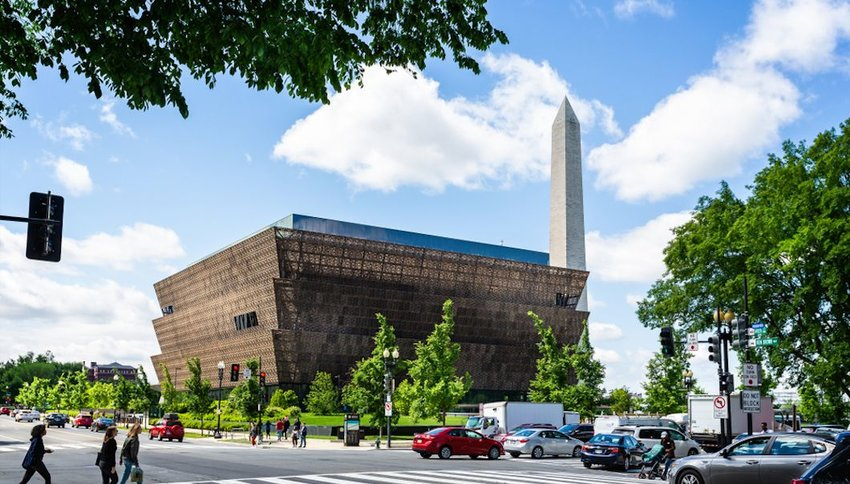 Our Favorite Museums Around the World