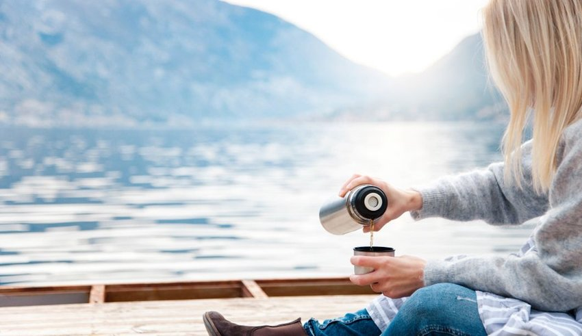 The Best Travel Thermoses