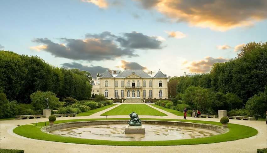 6 Underrated Museums of Paris