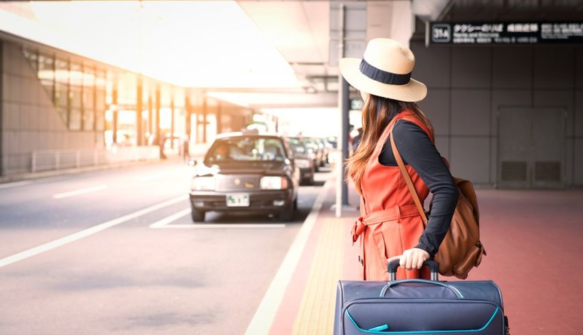 Travel Safety Advice You Should Actually Listen To