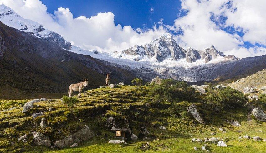 15 Underrated UNESCO Heritage Sites
