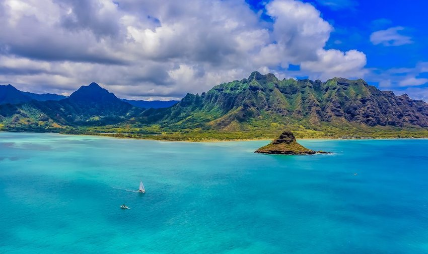 Heading to Hawaii? Discover Which Island is Right for You