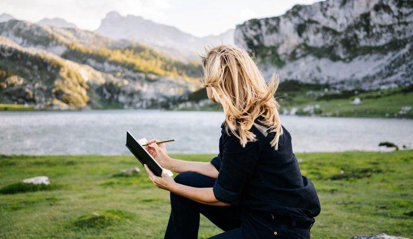 5 Hobbies That Will Make You a Better Traveler